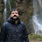 abhilash kb avatar image