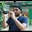 Kasun Thrilanka's profile photo