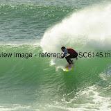 _DSC6145.thumb.jpg