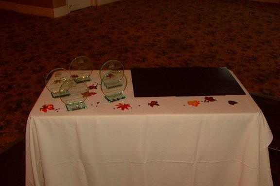 2008 Unity Dinner - S7301245.JPG