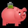 Como aumentar la duración de la batería configurando TLP