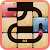 Unblock The Ball: Slide Puzzle file APK for Gaming PC/PS3/PS4 Smart TV