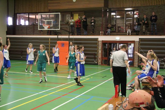 Weekend Boppeslach 9-4-2011 - IMG_2644.JPG