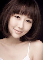 Ma Zihan China Actor