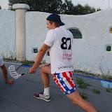 Narvesen Sūkļa Bobi - Salmingsports (27.07.2011)