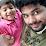 Aravind Ponnam's profile photo
