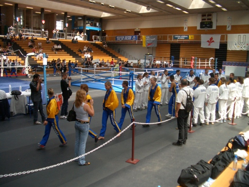 Hochschulweltmeisterschaft in Lille 2005 - CIMG0985.JPG