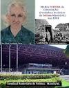 CASAL DE BOM CONSELHO FUNDOU BAIRRO FAMOSO DE MACEIÓ (O Feitosa)
