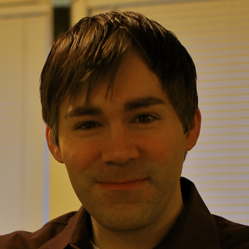 Jason Bullock
