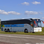 Mercedes-Benz Tourismo South West Tours (59).jpg
