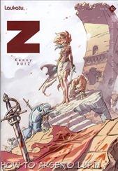 P00011 - Z Zona Comic   x Ricopa.c