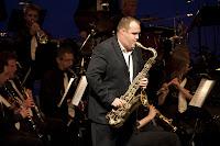 2011 03 02 Saxomania / concert Harmonie 2011 137 A.jpg