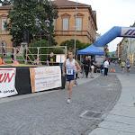 Acqui - corsa podistica Acqui Classic Run (75).JPG