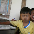 0568_Indonesien_Limberg.JPG