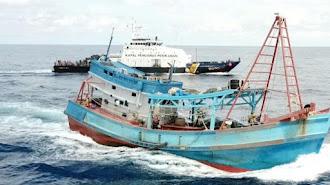 KKP Hadirkan Layanan Elektronik Perjanjian Kerja Laut