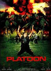 Platoon - Trung Đội