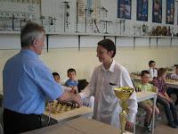 Ferencvárosi sakk-kupa 035.JPG