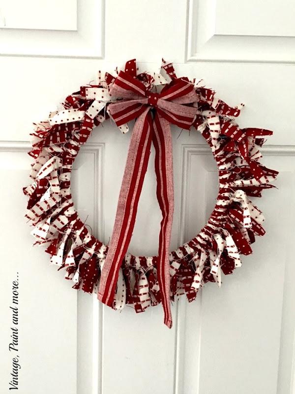 IMG_1009[1]  diy valentine wreath 2
