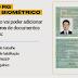 'RG digital' lançado na Paraíba reúne número de 11 documentos; assista