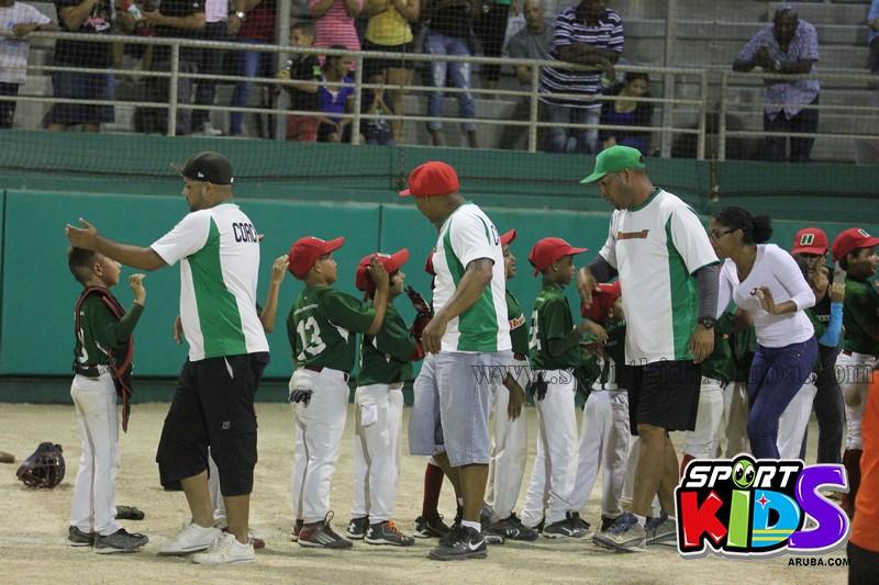 Hurracanes vs Red Machine @ pos chikito ballpark - IMG_7672%2B%2528Copy%2529.JPG
