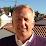 Ron Garrood's profile photo