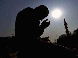 Leïlet El Qadr Nuit bénie d'entre toutes les nuits du Ramadhan