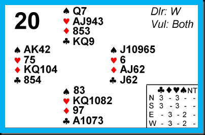 Blue Board - Copy (20)