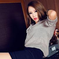 LiGui 2015.08.02 网络丽人 Model 语寒 [32+1P] 000_9718.jpg
