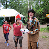 2014 kamp (2) - IMG_4953.JPG