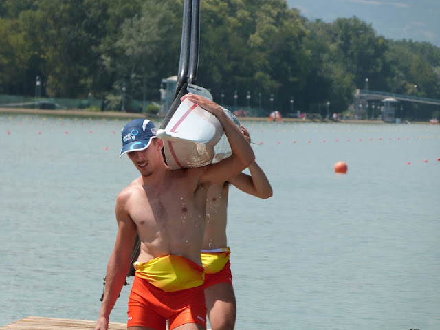 22-26/07/2015 - Cto. Mundo Sub23 (Plovdiv) - P1260121.JPG