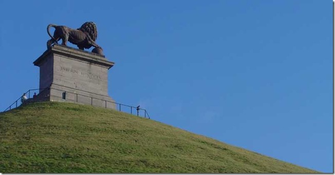 Waterloo_Lion