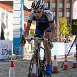 2013.05.30 Tour of Estonia, avaetapp Viimsis ja Tallinna vanalinnas - AS20130530TOEVL_128S.jpg