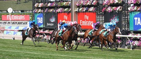 race 5_finish 2
