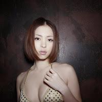 Bomb.TV 2007-02 Mayuko Iwasa BombTV-im004.jpg