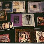 02-schetsboeken (SITE)D.jpg