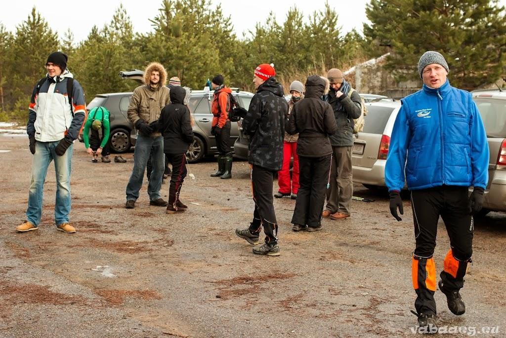 2014.02.24 Elamusretke paraad Koitjärve rabas - AS20140224KOITJARVE_001S.JPG