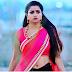 Nitya Ram| Nandhini tv serial actress | Ganga hot tv serial actress in saree
