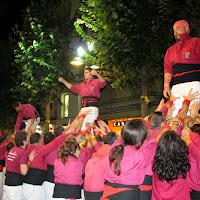 Actuació Mataró  8-11-14 - IMG_6659.JPG
