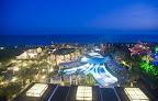 Фото 5 Crystal Family Resort & SPA