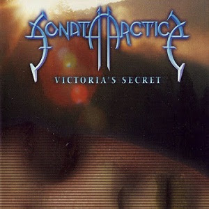 Descargar Biografia De Sonata Arctica Free Download