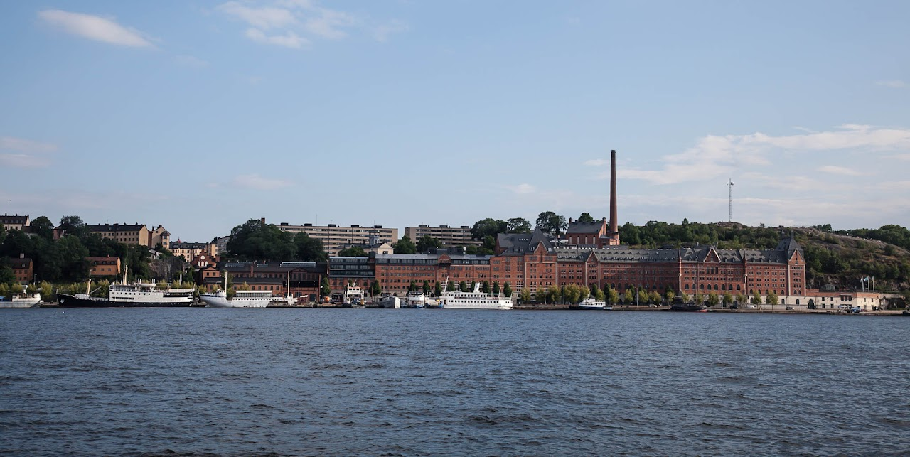 2012 07 08-13 Stockholm - IMG_0217.jpg