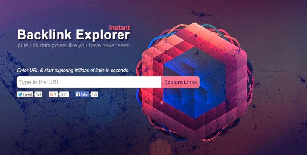 13 herramientas para analizar tu web
