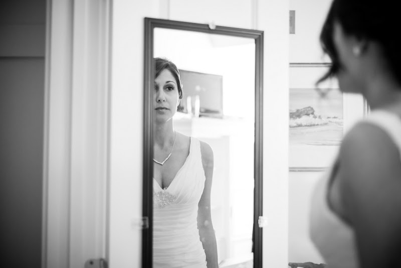 Marisa and Andrew - Blueflash Photography 015.jpg