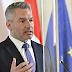 النمسا : اتفاقية جنيف لحماية اللاجئين سوف تنهار ...نستمر في الترحيل إلى أفغانستان وسوريا
