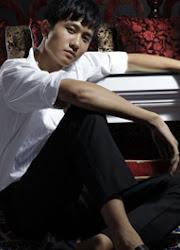 Peng Guanying China Actor