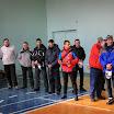61 - Первые соревнования по лыжным гонкам памяти И.В. Плачкова. Углич 20 марта 2016.jpg
