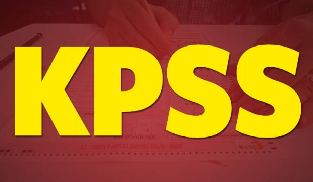 KPSS Tarih Soru Cevap PDF İndir