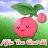 Kanto_And_Sinnoh ! avatar image