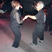 Slick Nick and the Casino Special dansen 't Paard van Troje (56).JPG