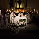 Liturgia Wielkiego Czwartku - IMG_8246.jpg